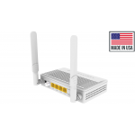NCMO-5G4W10CW ( New ONU made in USA by NCM Solutions)