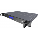 NCM Rack Mount Optical Receiver
